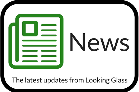 News - The Latest Updates From Looking Glass